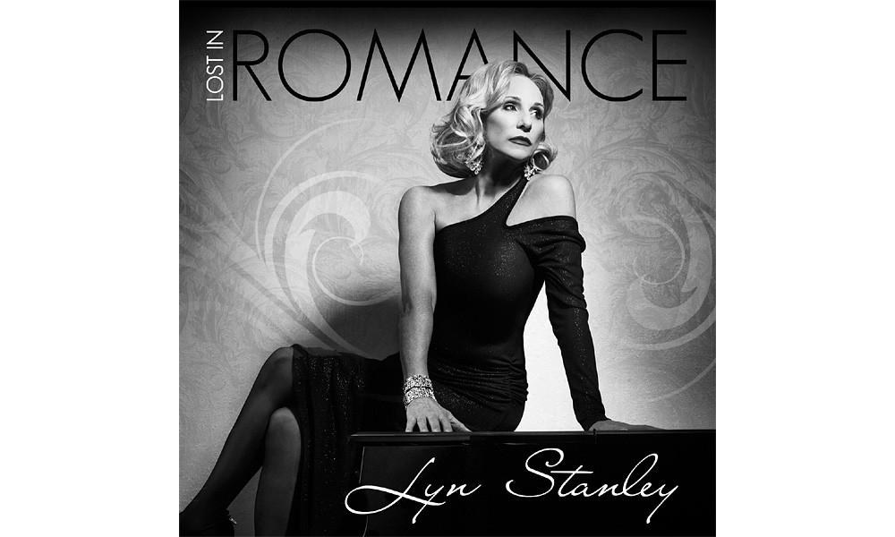 Виниловые пластинки (Vinyl)  LP Lyn Stanley - Lost In Romance