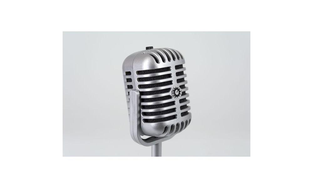 Все Микрофоны MODE MACHINES EMM-1