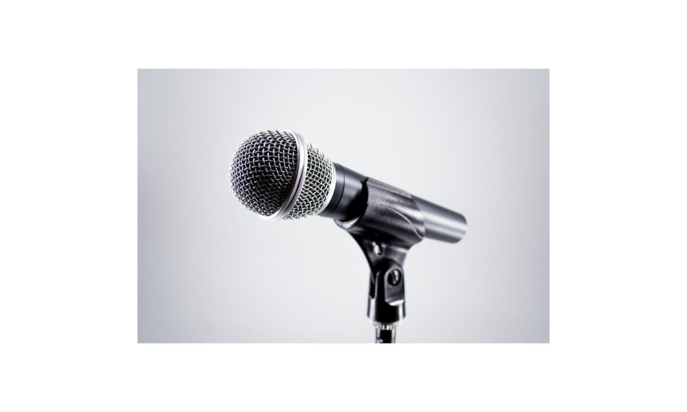 Все Микрофоны MODE MACHINES MT-58