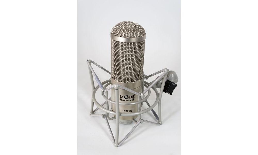 Все Микрофоны MODE MACHINES ROBIN