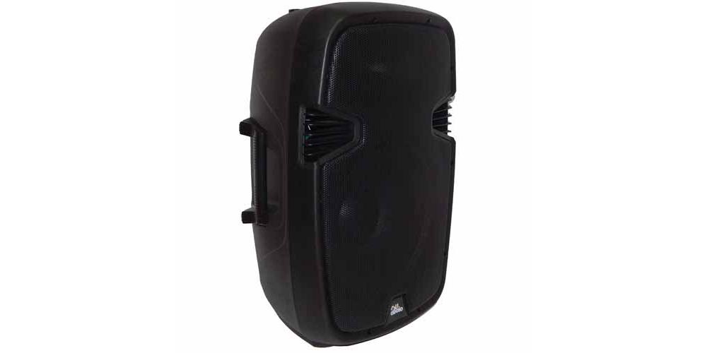 Акустические системы 4all Audio LSA-15-USB