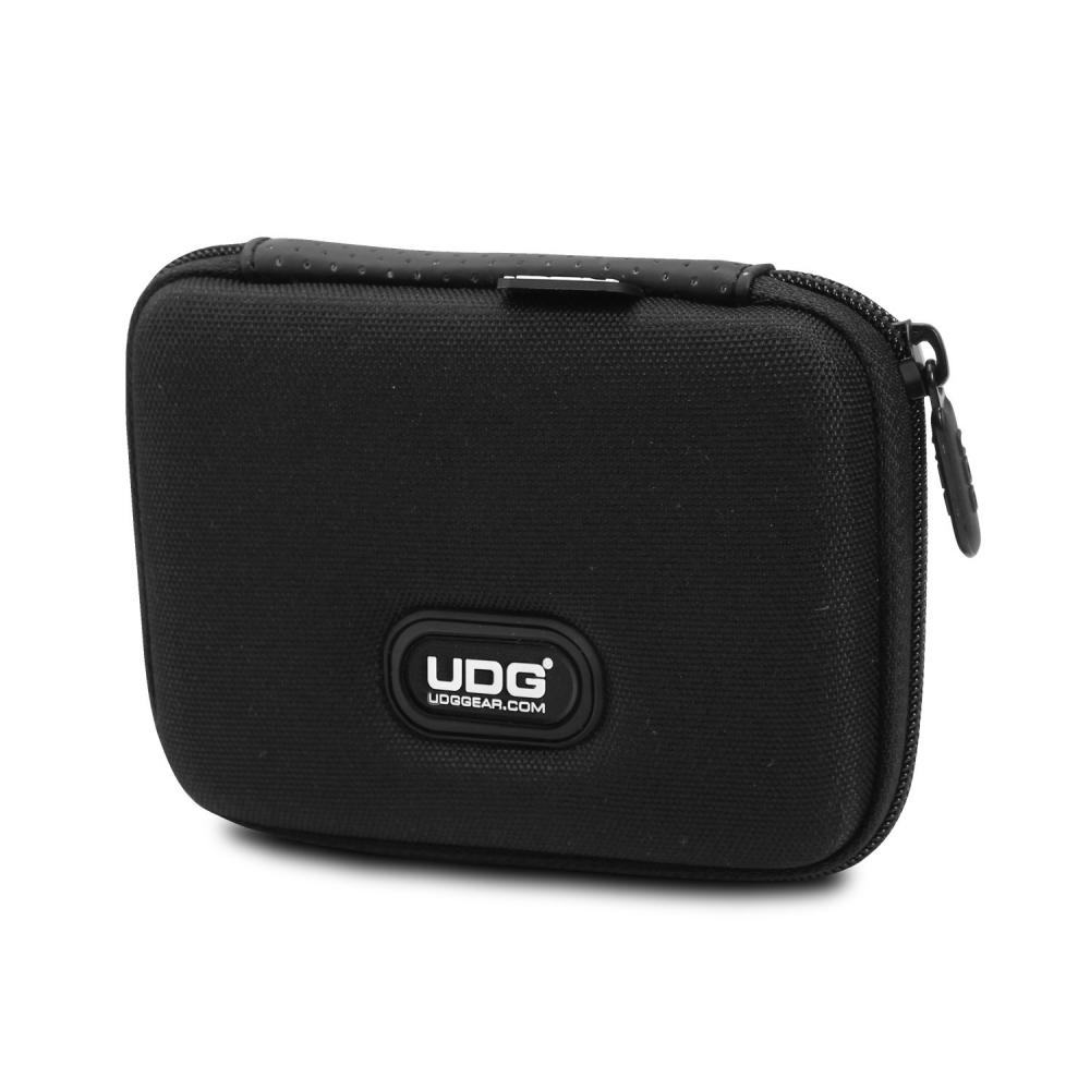 Сумки/кейсы для контроллеров UDG Creator DIGI Hardcase Small