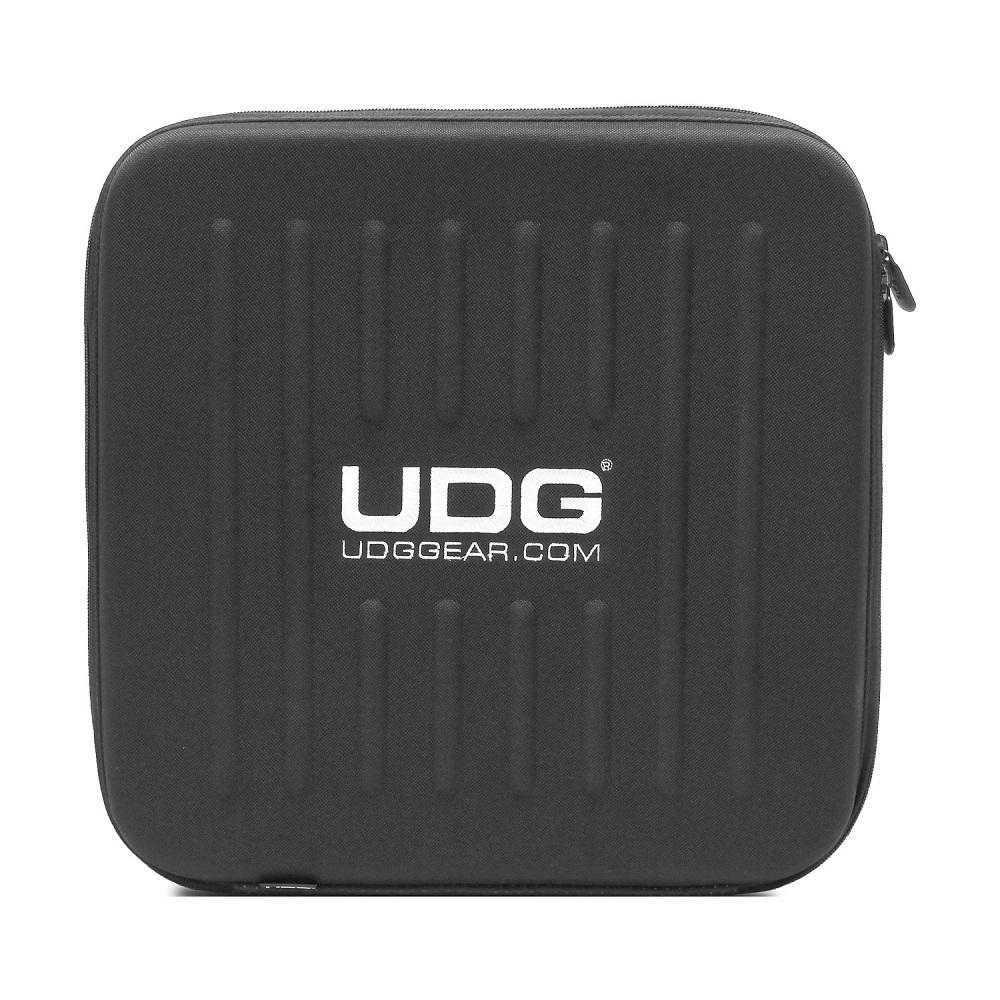 Сумки/кейсы для контроллеров UDG Creator Tone Control Shield
