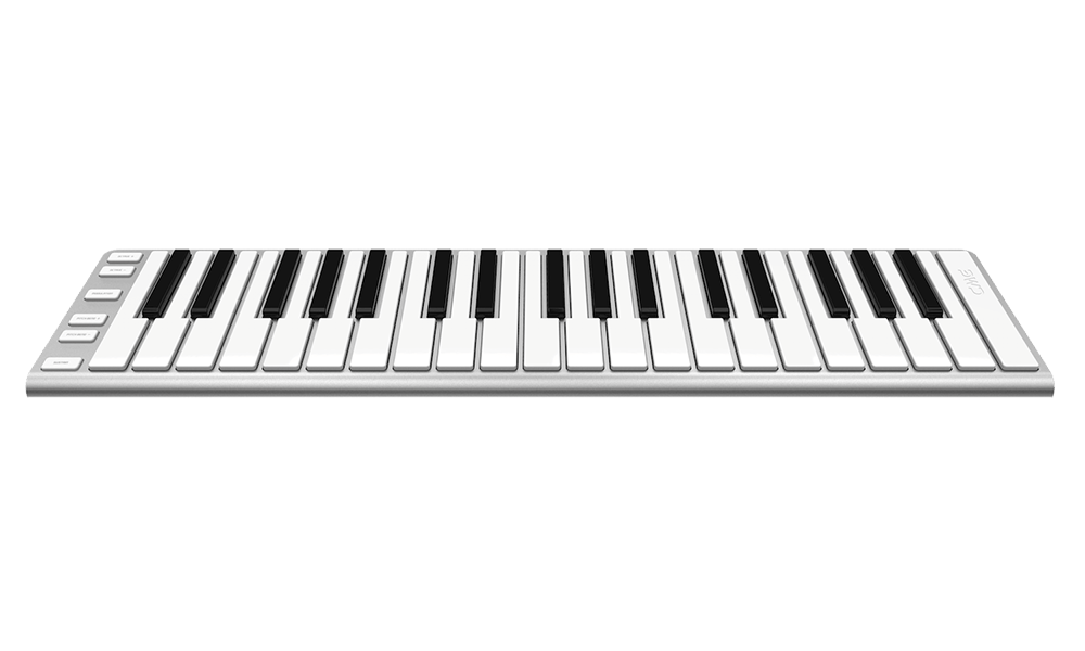 Midi-клавиатуры CME Xkey 37