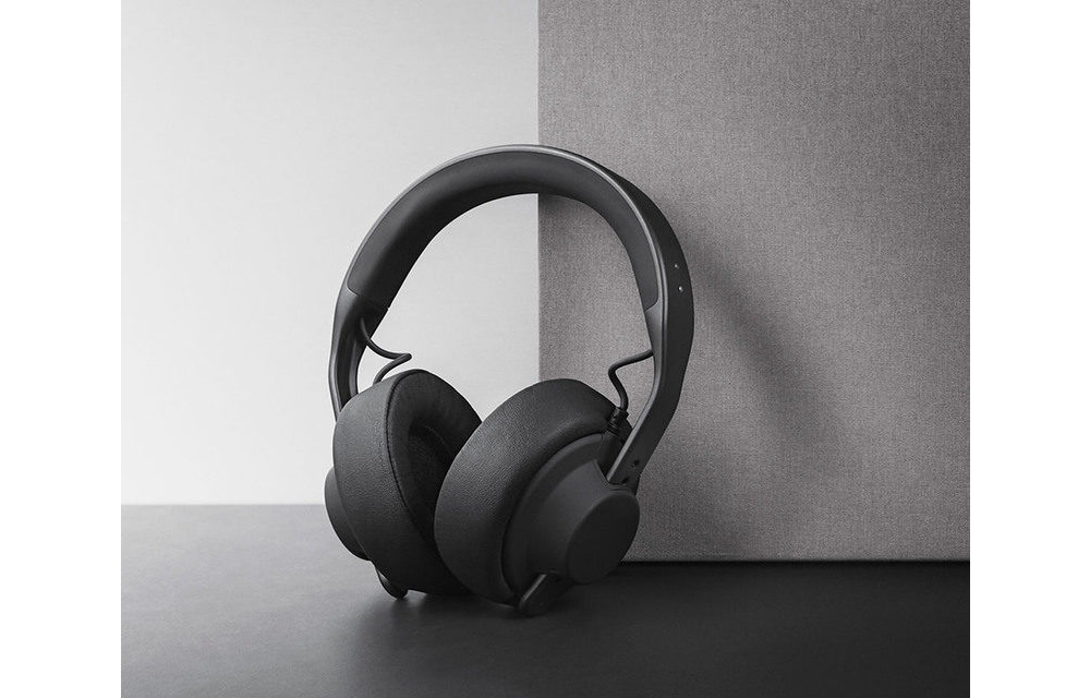 Наушники для аудиофилов AIAIAI TMA-2 Wireless