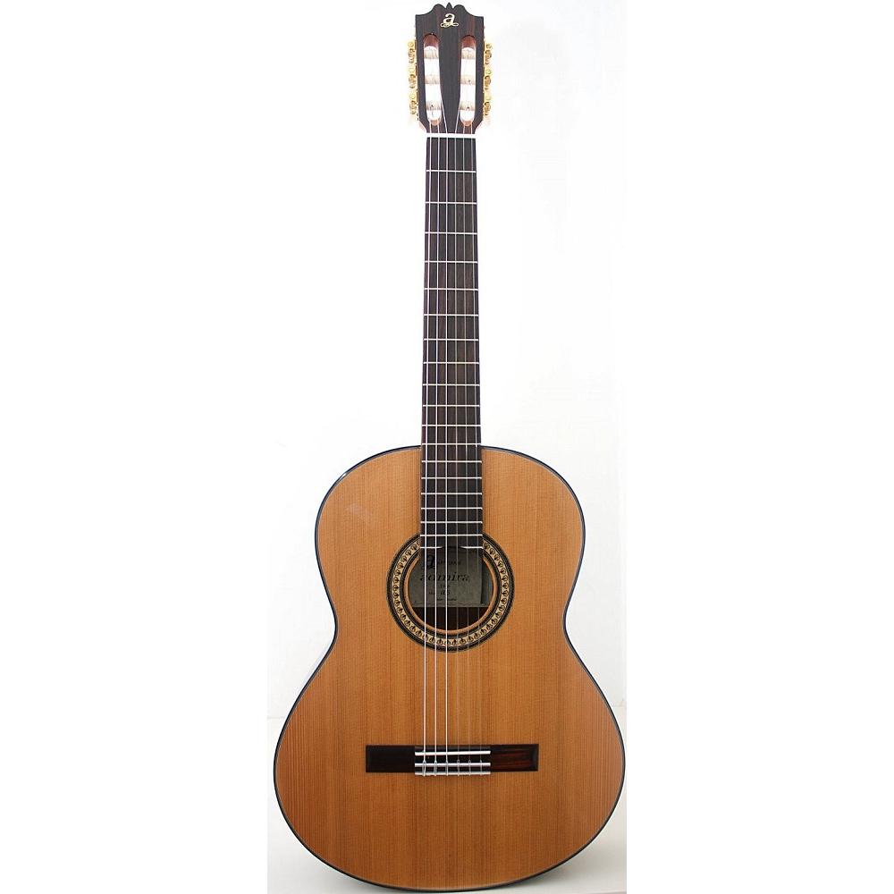 Акустические гитары ADMIRA A5