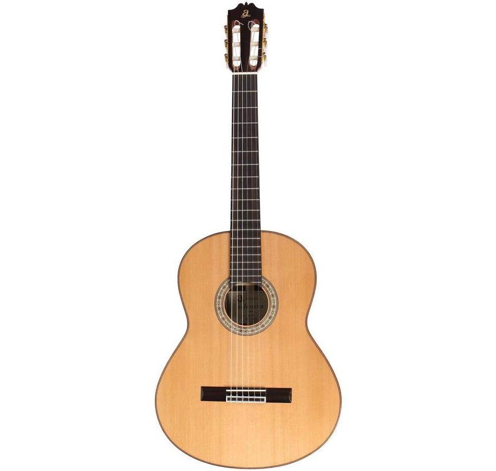 Акустические гитары ADMIRA A10