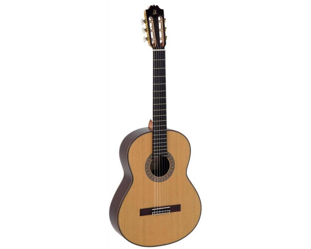 Акустические гитары ADMIRA A20