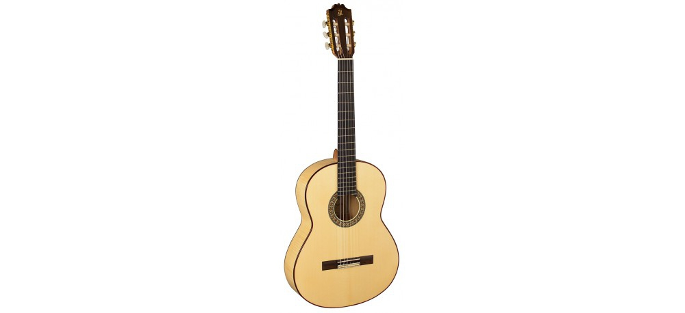Акустические гитары ADMIRA F4