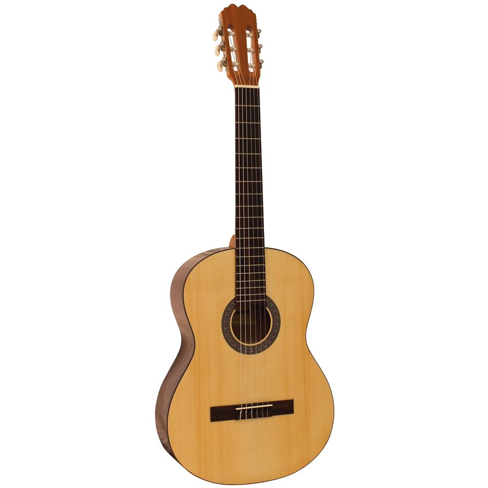 Акустические гитары ADMIRA SARA