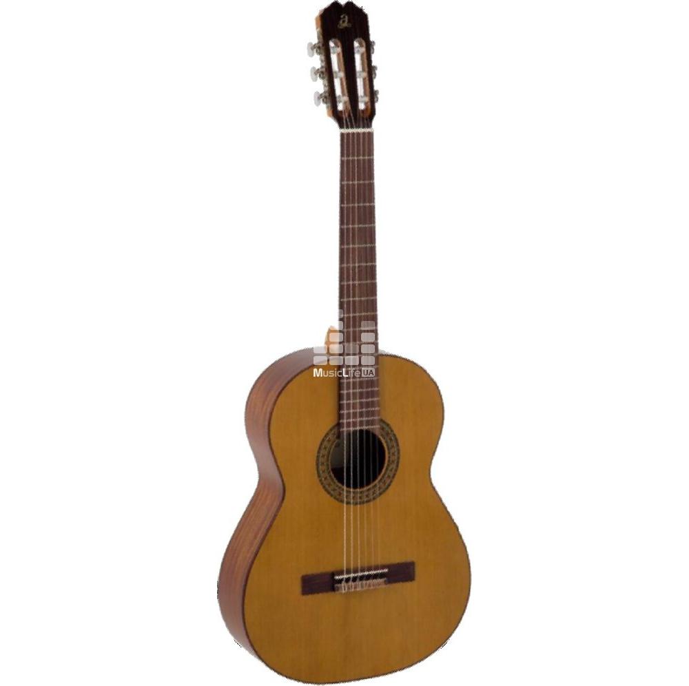 Акустические гитары ADMIRA A1