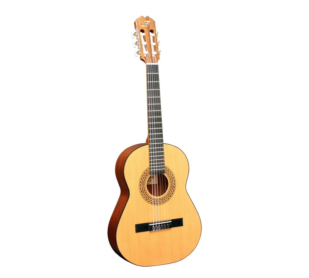 Акустические гитары ADMIRA INFANTE