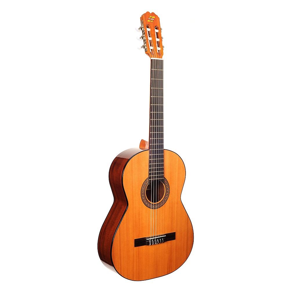 Акустические гитары ADMIRA MALAGA