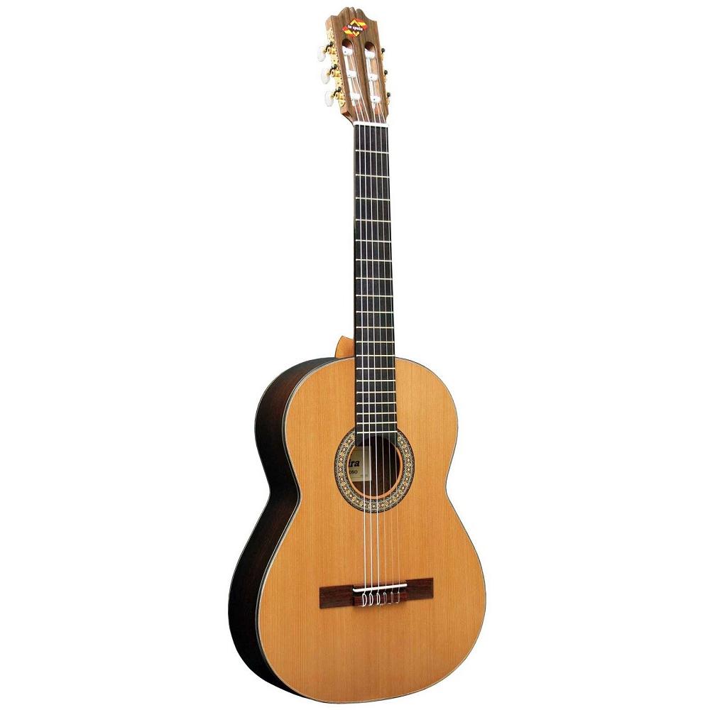 Акустические гитары ADMIRA VIRTUOSO