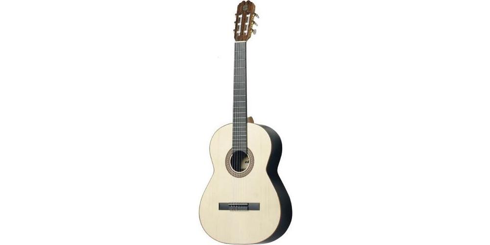 Акустические гитары ADMIRA AVILA