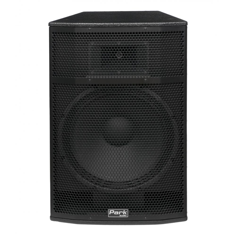 Акустические системы Park Audio BETA 4215