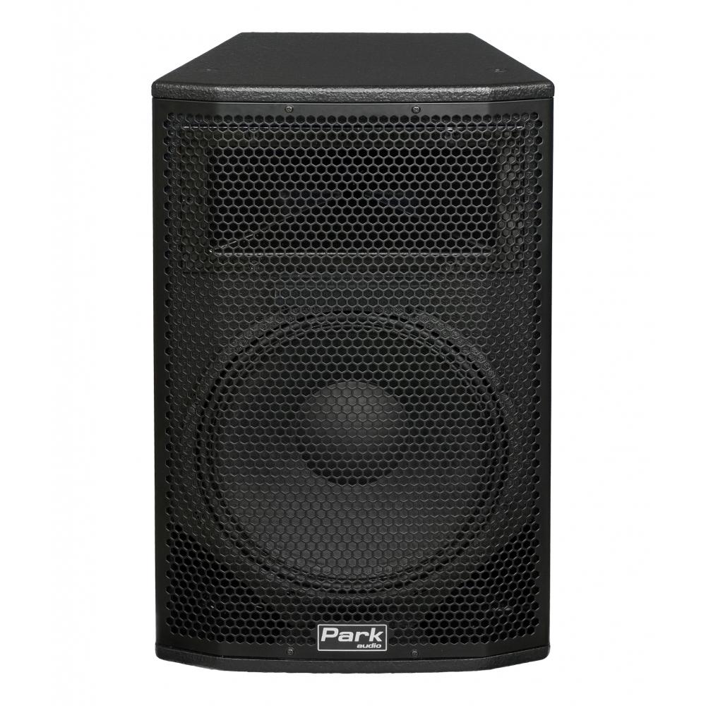 Акустические системы Park Audio DELTA 3212