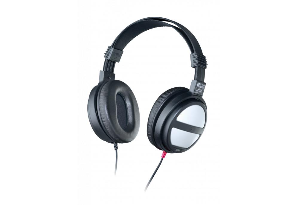 Наушники для аудиофилов GermanMAESTRO GMP 450 PRO