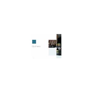 Видеообзор контроллера Keith McMillen QuNeo от DJ Ekspert