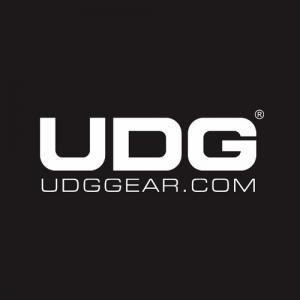 UDG уже на складе!