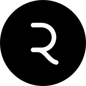 PRODJ – официальный дистрибутор ROLI в Украине.