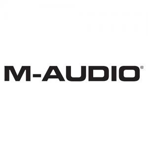 Приход M-Audio